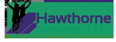 Hawthorne Services