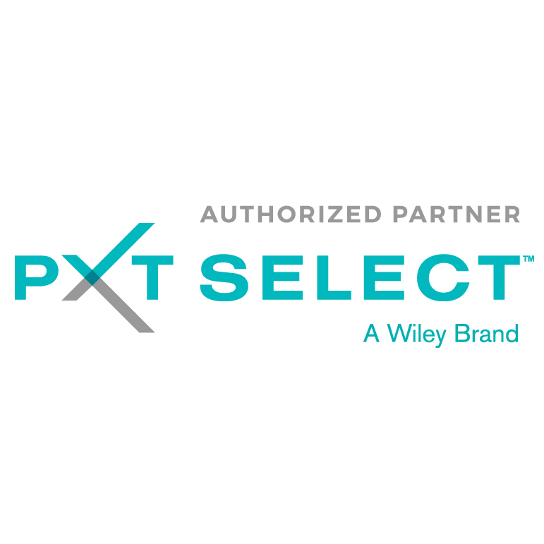 PXT Select Assessment for Simple, Human, Smart Hiring