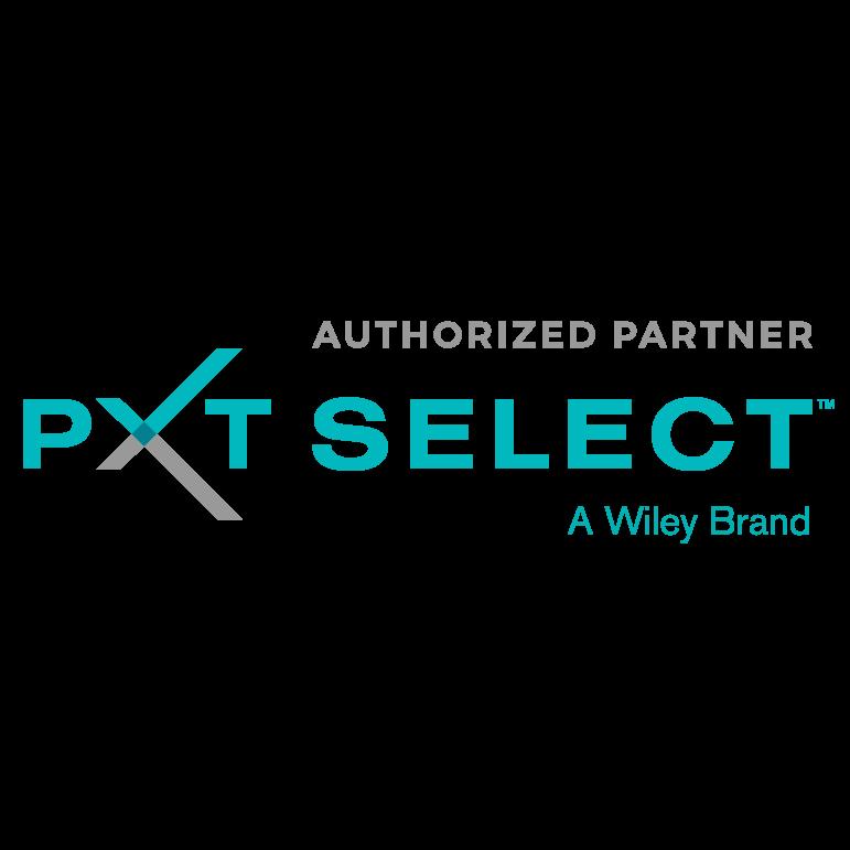 PXT Select Assessment for Simple, Human, Smart Hiring
